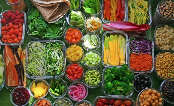 Whole Foods Team Member Schedule