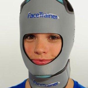 Facial Exercise Equipment 79