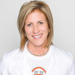 Peggy J. Heuser MSN, APRN, NP-C